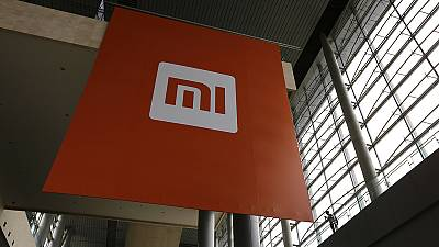 Top Chinese smartphone maker Xiaomi has US in its sights, but not for phones