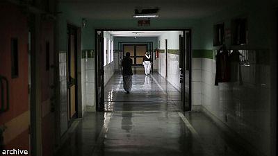 Une chienne parcourt plusieurs kilomètres pour retrouver sa maîtresse hospitalisée