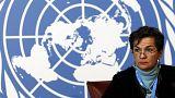 BM iklim değişikliği anlaşması müzakere metni hazır