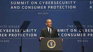 ΗΠΑ: Προσπάθειες Ομπάμα για την αποτροπή κυβερνοεπιθέσεων
