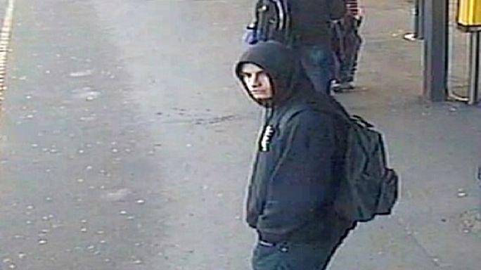 Attentats de Copenhague: deux hommes inculpés de complicité