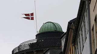 Teröristler neden Danimarka'yı hedef alıyor?