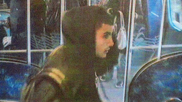 Теракты в Дании: задержаны две подозреваемых в соучастии