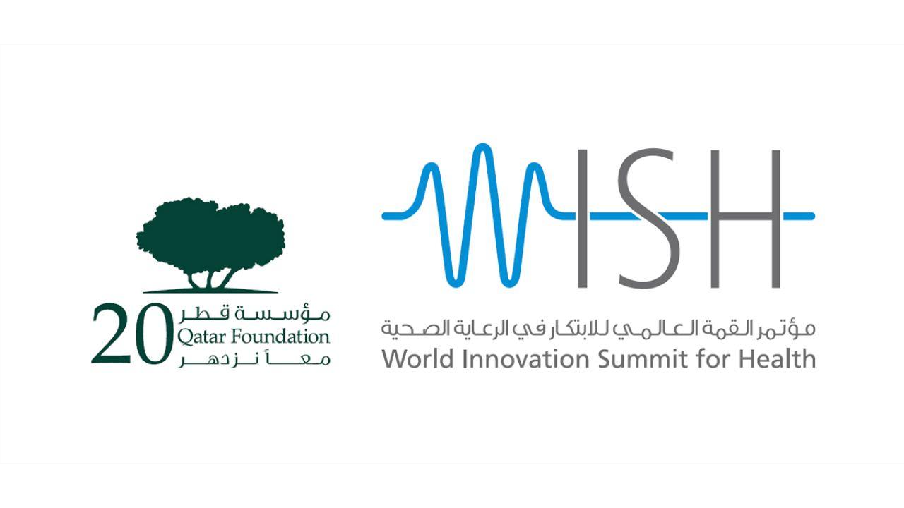 Live – World Innovation Summit for Health 2015