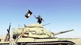 Il caos libico minaccia Egitto e Italia, Paesi arabi divisi su strategia anti-Isil