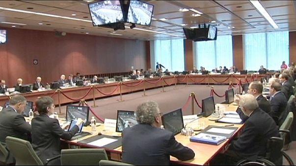 Bruxelles: Atene dice no alla proposta ''inaccettabile'' dell'Eurogruppo