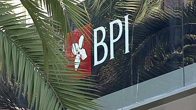 Caixabank in takeover bid for Portugal's BPI bank