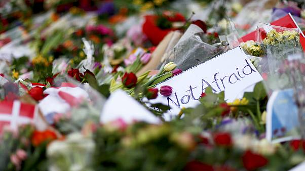 Новая волна терроризма: преступники-одиночки