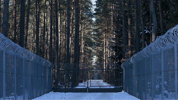 La Pologne condamnée par la Cour européenne des droits de l'Homme pour la prison secrète de la CIA