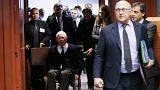 La Grecia pronta a chiedere la proroga del prestito internazionale