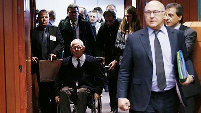 Grécia vai pedir extensão do empréstimo ao Eurogrupo