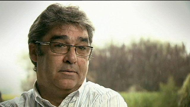 وفاة الدراج البلجيكي المتقاعد كلود كريكيليون