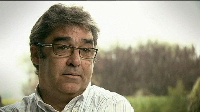 Fallece Criquielion, campeón mundial de ciclismo en 1984