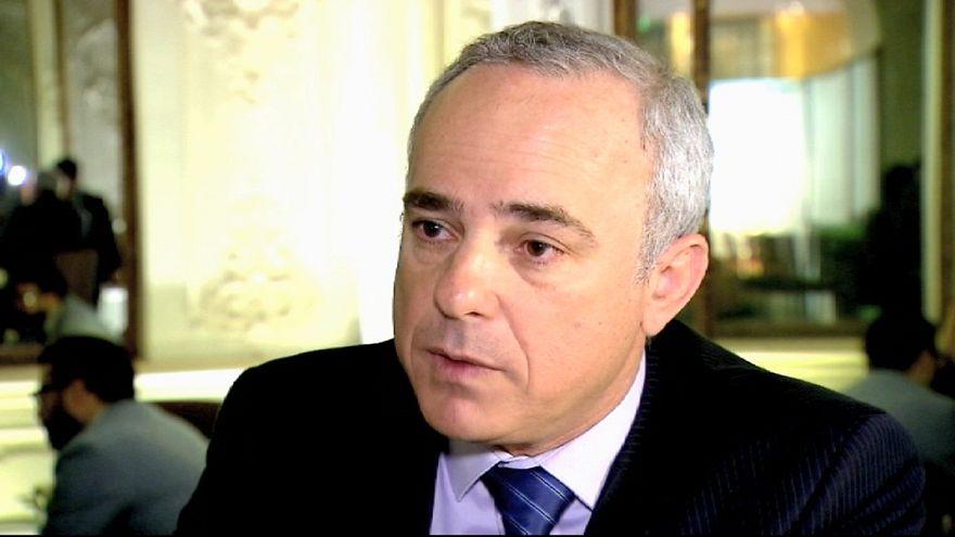 Nucleare-Iran, Yuval Steinitz su sicurezza globale e negoziati