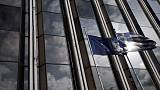 Greece formally submits request for bailout extension
