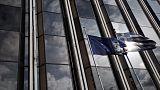 A nemzetközi hitelprogram meghosszabbítását kéri Görögország