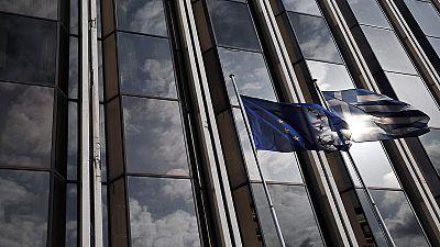 Bewegung in Schuldenkrise: Regierung in Athen beantragt Verlängerung von Kredithilfen