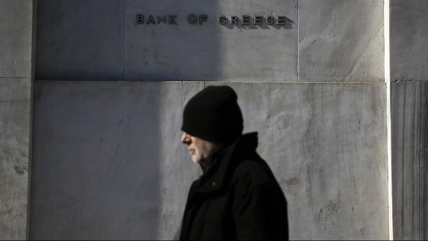 Reaktionen in Griechenland