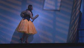"""""""Don Pasquale"""", la ópera bufa conquista Barcelona"""