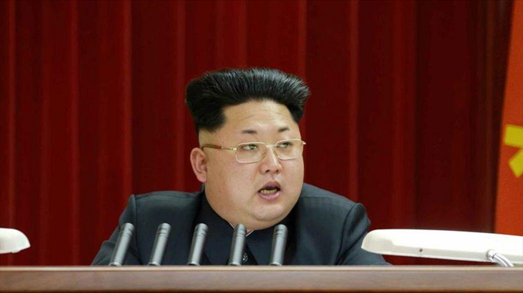 Wenn Diktatoren Mode machen