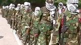 Kormánytagok is megsérültek a szomáliai terrortámadásban