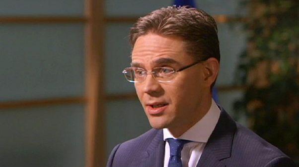 Il piano di investimenti europeo atteso al banco di prova