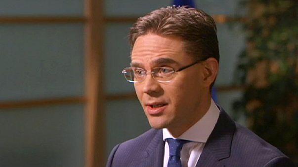 A magántőkére számít Európa a gazdaságélénkítésben
