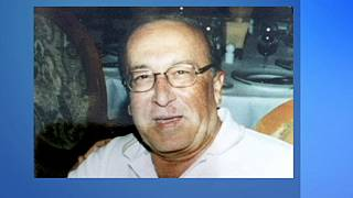 Cuba frees Canadian businessman Cy Tokmakjian from jail