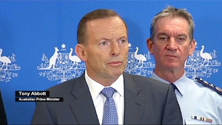 گزارش حادثه گروگانگیری سیدنی مهاجرت به استرالیا را «سخت تر» می کند