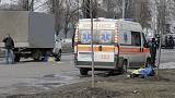 Kharkiv bombing: Kiev says unrest could spread West