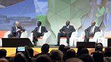 Fórum Internacional do Desenvolvimento: A ambição comercial africana