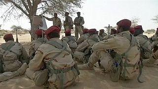 African Union intensifies efforts to defeat Boko Haram