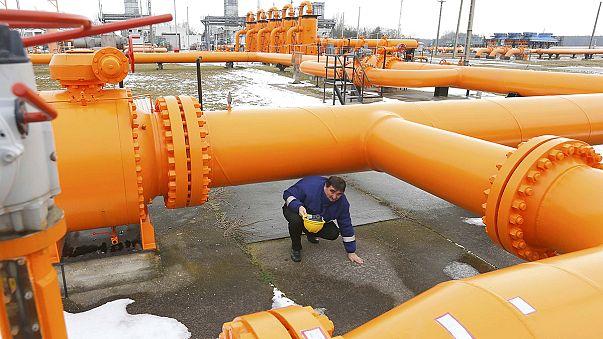 AB Rusya ve Macaristan'ın nükleer santral anlaşmasını mercek altına aldı