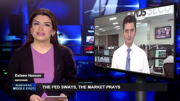FED politikaları Orta Doğu piyasalarını ne yönde etkileyecek?