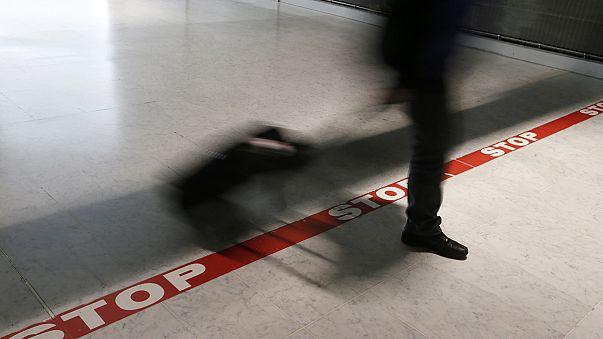 Six Français privés de passeport pour lutter contre les départs en Syrie