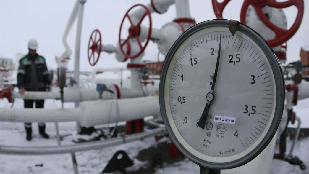 """Russia minaccia Ucraina: """"2 giorni e poi tagliamo il gas se non pagate"""""""