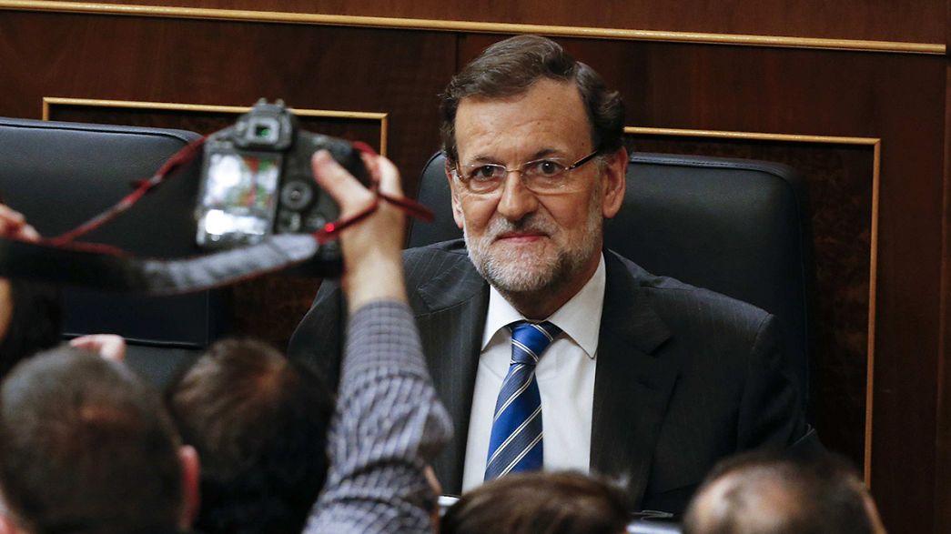 Espanha: ano eleitoral promete ser agitado