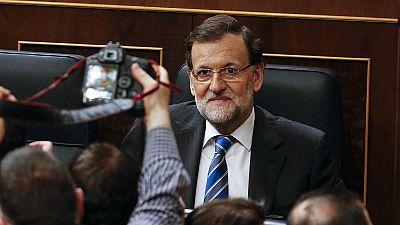 Spanien: Wähler haben Sparpolitiker satt