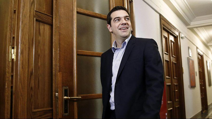 Grecia, l'Eurogruppo dice sì alla lettera del governo