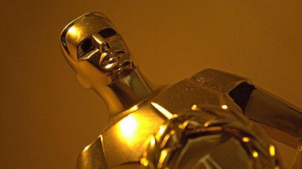 Geçmişten günümüze Oscar tarihi