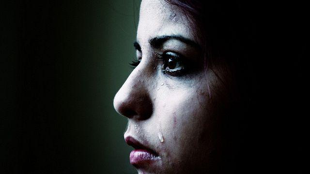 """""""Televizyon olmasaydı daha az intihar, taciz ve tecavüz olacaktı"""""""