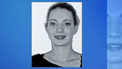 """French government demand """"speedy release"""" of woman kidnapped in Yemen"""