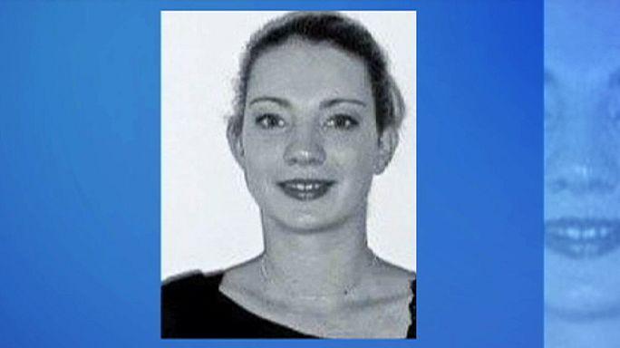 La France recherche Isabelle Prime, enlevée au Yémen