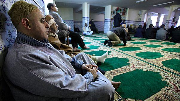 Islam : une réforme nécessaire en France après les attentats
