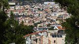 Ελλάδα: Αυτές είναι οι ρυθμίσεις για τα «κόκκινα δάνεια»