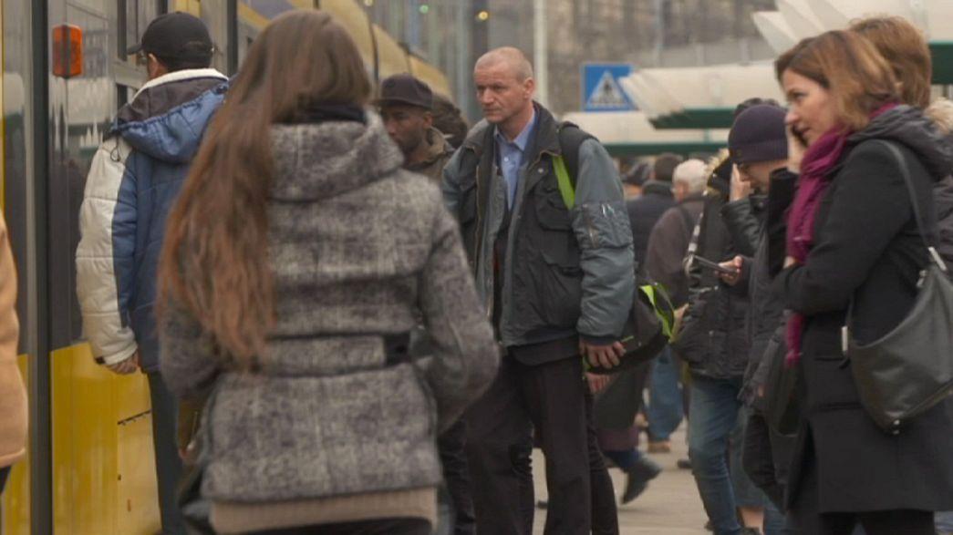 Aussichtslose Heimat: Die Ungarn wandern aus