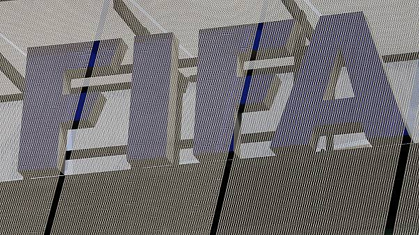 Qatar 2022: FIFA rules out compensation