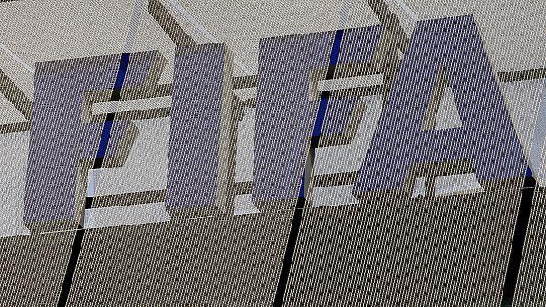 ФИФА не будет выплачивать компенсации из-за переноса чемпионата мира в Катаре
