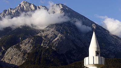Austria Islam law revised amid international criticism