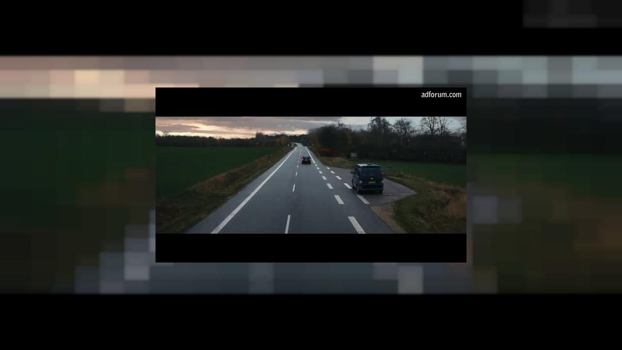 Danish Road Safety Council (Danish Road Safety Council)